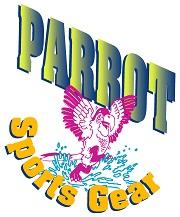 Parrot Sports Gear