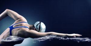 swim suits dayton